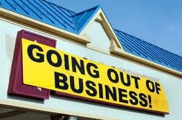 outofbusiness-close