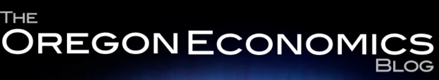 oregon-econbomics-blog-logo