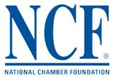 National-chamber-foundation