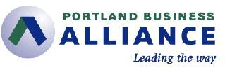 Portland-business-al
