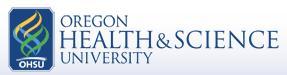 OHSU-logo