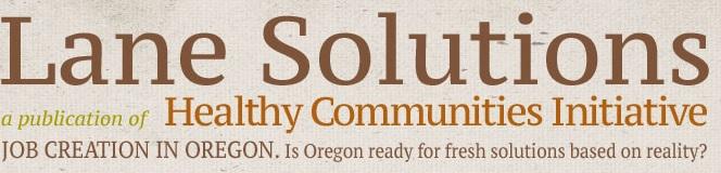 healthycommunitiesinitiative