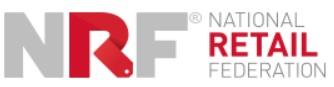 NRF-retail-federation